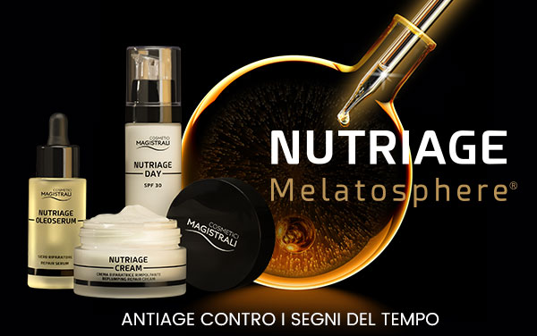 nutriage-melatosphere