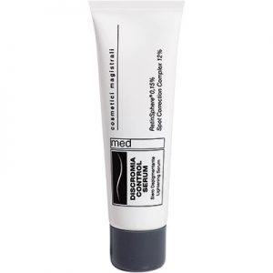 Cosmetici Magistrali Discromia Control Serum
