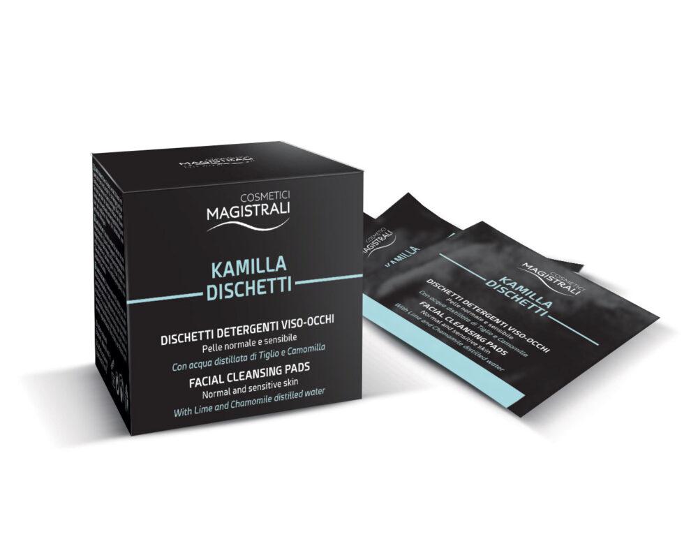 kamilla-dischetti