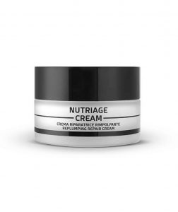 Cosmetici Magistrali Nutriage Cream