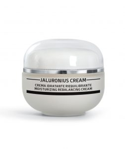Cosmetici Magistrali Jaluronius Cream
