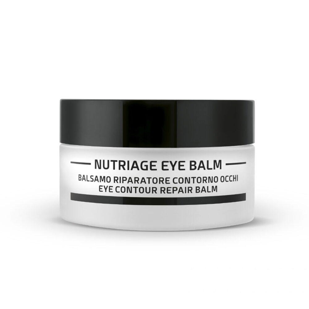 nutriage-eye-balm-cosmetici-magistrali