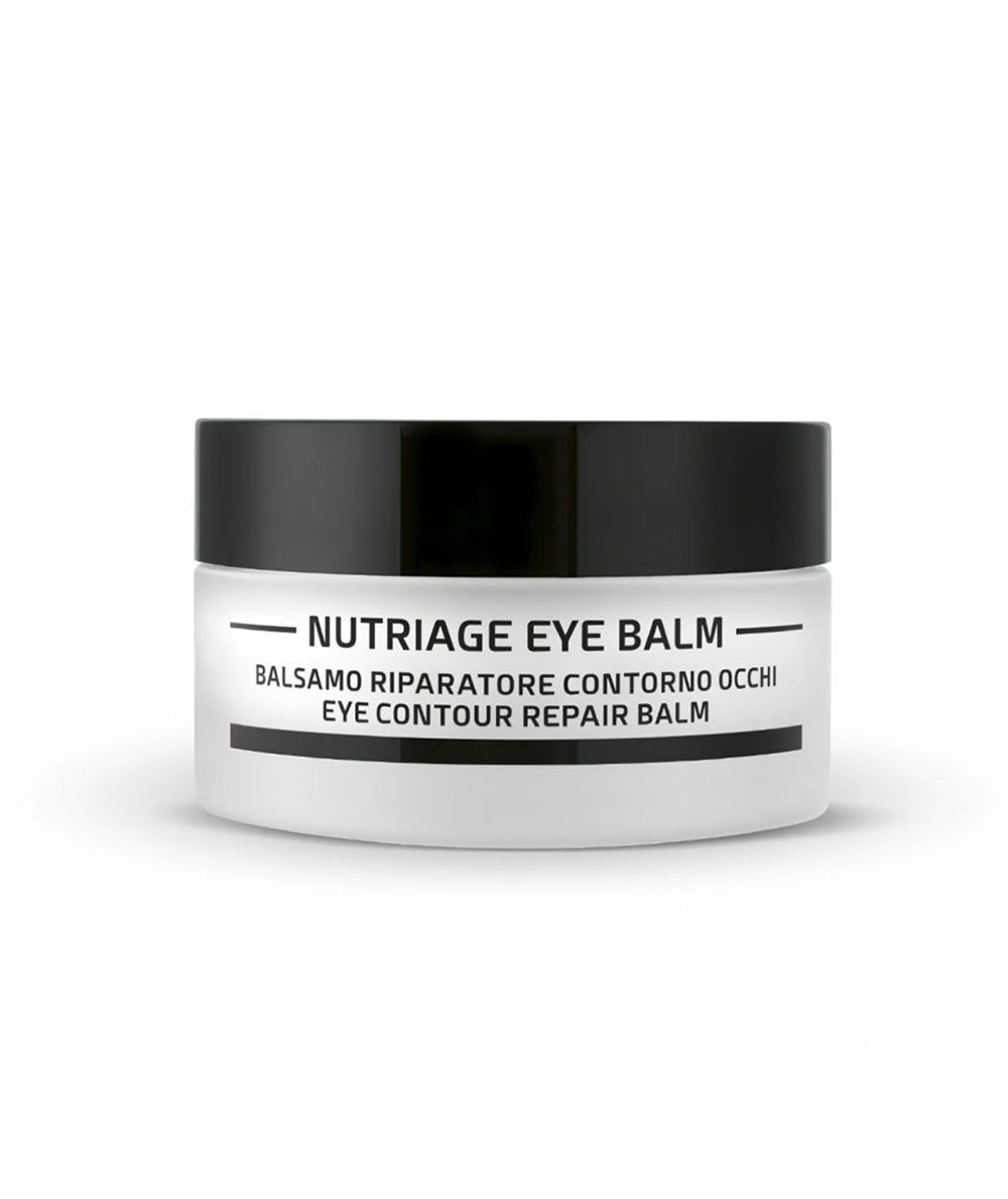 eye balm nutriage